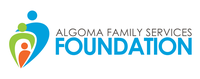 ALGOMA FAMILY SERVICES FOUNDATION