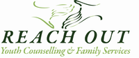 Reach Out Youth Counselling & Family Services Society