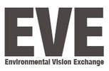 ENVIRONMENTAL VISION EXCHANGE (EVE)