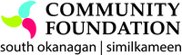 Community Foundation of the South Okanagan|Similkameen