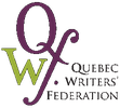 QWF-QUEBEC WRITERS' FEDERATION