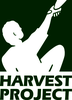 HARVEST PROJECT (Change the World Foundation)