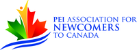 PEI ANC - PEI Association for Newcomers to Canada