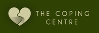 The Coping Centre