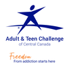 Adult and Teen Challenge of Central Canada