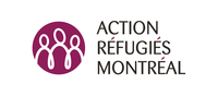 ACTION REFUGIES MONTREAL