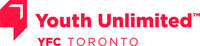 Youth Unlimited (Toronto YFC)