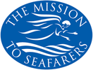 THE MISSIONS TO SEAFARERS, TORONTO