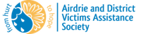AIRDRIE AND DISTRICT VICTIMS ASSISTANCE SOCIETY
