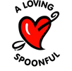 A LOVING SPOONFUL MEALS SOCIETY