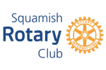 ROTARY CLUB OF SQUAMISH FOUNDATION