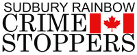 SUDBURY RAINBOW CRIME STOPPERS