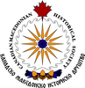 Canadian Macedonian Historical Society