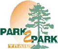 PARK TO PARK TRAIL ASSOCIATION