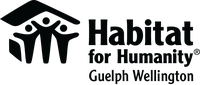 HABITAT FOR HUMANITY WELLINGTON DUFFERIN GUELPH