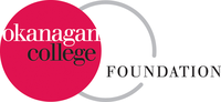Okanagan College Foundation