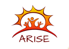 CHILDREN ARISE MINISTRIES
