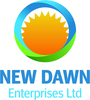 NEW DAWN COMMUNITY DEVELOPMENT EDUCATIONAL FOUNDATION INC.