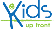 Kids Up Front Foundation(CALGARY)