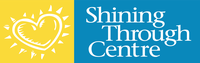 SHINING THROUGH CENTRE FOR CHILDREN WITH AUTISM