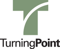 Turning Point Recovery Foundation
