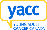 Young Adult Cancer Canada