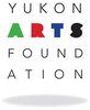 YUKON ARTS CENTRE FOUNDATION