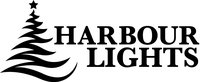 HARBOUR LIGHTS CAMPAIGN Inc.