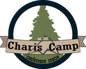Charis Camp & Conference Centre
