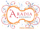 Aradia Ensemble