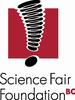 Science Fair Foundation BC
