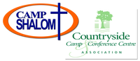 COUNTRYSIDE CAMP AND CONFERENCE CENTRE ASSOCIATION