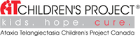 A-T Children's Project Canada