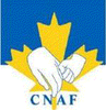 CANADIAN NATIONAL AUTISM FOUNDATION