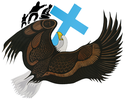 ON EAGLE'S WINGS ECUMENICAL MINISTRIES INC.
