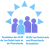 CLSCs Lac-Saint-Louis and Pierrefonds Foundation