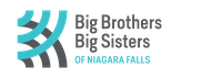 BIG BROTHERS BIG SISTERS OF NIAGARA FALLS