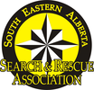 South Eastern Alberta Search & Rescue (SEASAR)