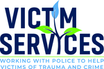GREATER VICTORIA  POLICE VICTIM SERVICES