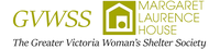 Greater Victoria Women's Shelter Society