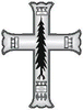 ANGLICAN PARISH OF TYENDINAGA