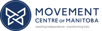 The Movement Centre of Manitoba Inc.