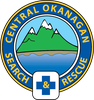 central okanagan search and rescue