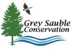 GREY SAUBLE CONSERVATION AUTHORITY