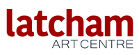 Latcham Art Centre