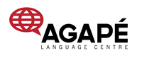Agape Language Centre