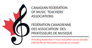 Canadian Federation of Music Teachers TRUST