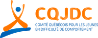 Québec Committee for Youth with Behavioural Difficulties