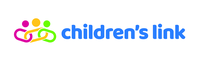 THE CHILDREN'S LINK SOCIETY (RESOURCE INFORMATION)
