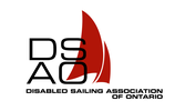 Disabled Sailing Association of Ontario